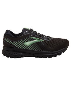 "Damen Trailrunningschuhe ""Ghost 12 GTX"""