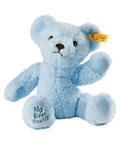 "Kinder Kuscheltier ""My First Teddy"""