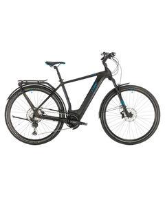 "E-Bike ""Kathmandu Hybrid SL 625"""