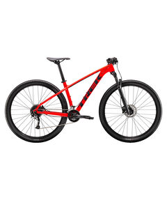 "Mountainbike ""X-Caliber 7"""