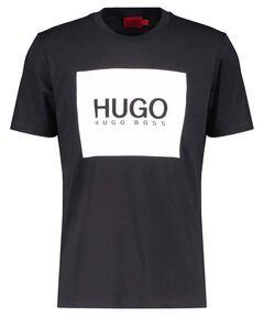 "Herren T-Shirt ""Dolive_U212"""