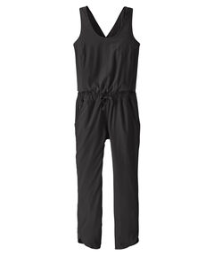 "Damen Jumpsuit ""Fleetwith"""