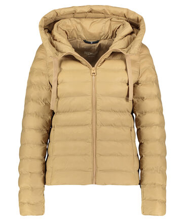 Marc O'Polo - Damen Steppjacke