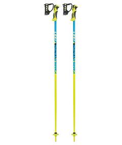 """Kinder Ski-Stöcke """"Spitfire Lite S"""""""