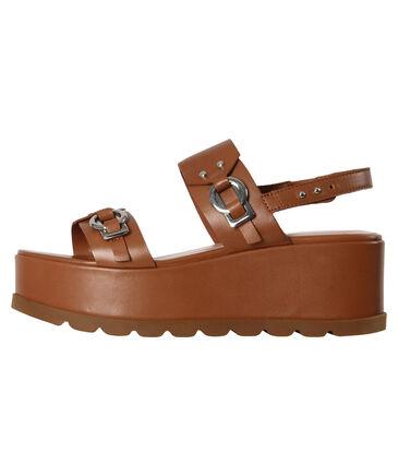 Marc Cain - Damen Sandaletten