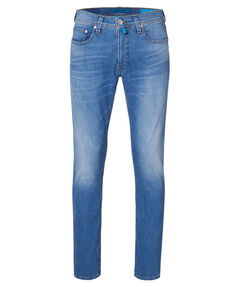 """Herren Jeans """"Lyon Tapered"""""""
