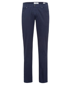 "Herren Hose ""Cooper C"" Regular Fit"