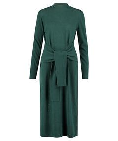 "Damen Kleid ""Tilly"" Langarm"