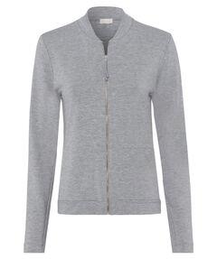 """Damen Loungewear-Jacke """"Balance"""""""