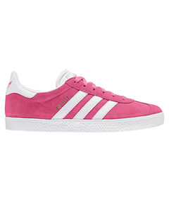"Mädchen Sneaker ""Gazelle"""