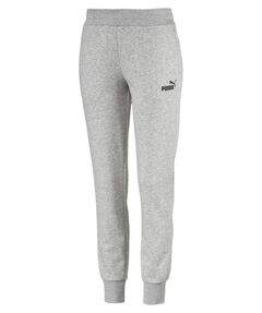 "Damen Jogginghose ""Essential Logo"""