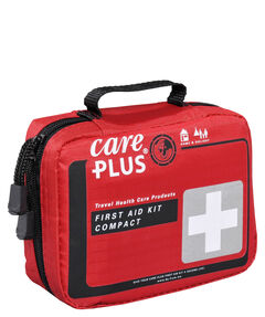 "Erste Hilfe Set ""Care Plus® First Aid Kit Compact"""