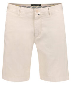 "Herren Shorts ""Salo"" Slim Fit"