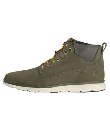 """Timberland - Herren Chukka-Boots """"Killington"""""""