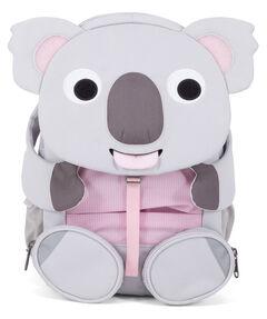 "Kinder Rucksack ""Kimi Koala"""