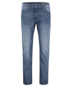 """Herren Jeans """"Maine BC-L-P"""""""