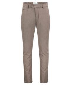 """Herren Anzughose """"Como Suit Pants"""""""