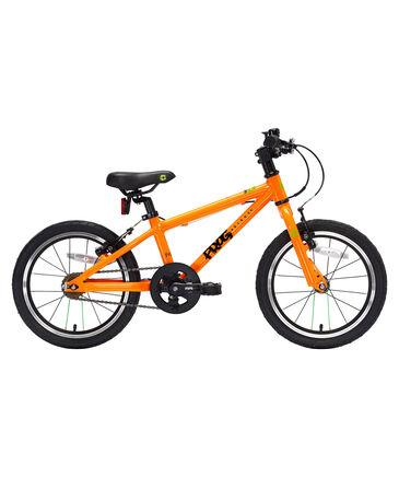 """Frog Bikes - Kinderfahrrad """"Frog 48"""""""