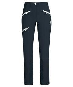 "Damen Bergsporthose "" Eisfeld Advanced SO Pants Women"""