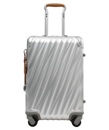 Samsonite - Handgepäck