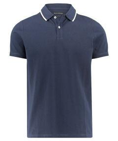 92348d554d38f6 Polos - engelhorn fashion