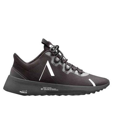 "ARKK Copenhagen - Herren Sneaker ""Axionn Mesh PWR55"""