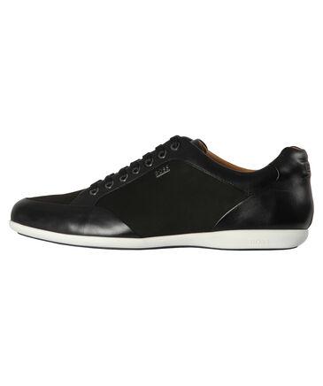 "HUGO - Herren Sneaker ""Primacy_Lowp_ltnu"""