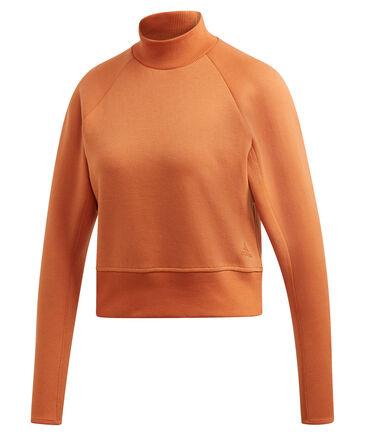 adidas Performance - Damen Sweatshirt