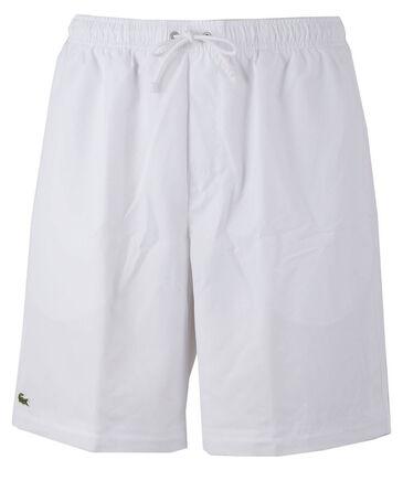 """Lacoste Sport - Herren Shorts """"Taffeta"""""""