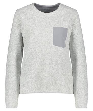 "Arcteryx - Damen Sweatshirt ""Covert"""