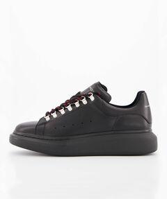 """Herren Sneaker """"Mountain"""""""