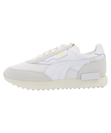 """Puma - Sneaker """"Future Rider Luxe"""""""