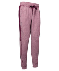 "Damen Hose ""Athlete Recovery Sleepwear™"""