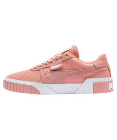 "Damen Sneaker ""Cali Palm Springs"""