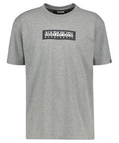 "Herren Shirt ""Sox"" Kurzarm"