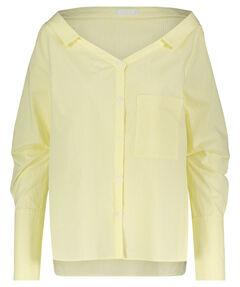 d57fed592280 Drykorn - engelhorn fashion