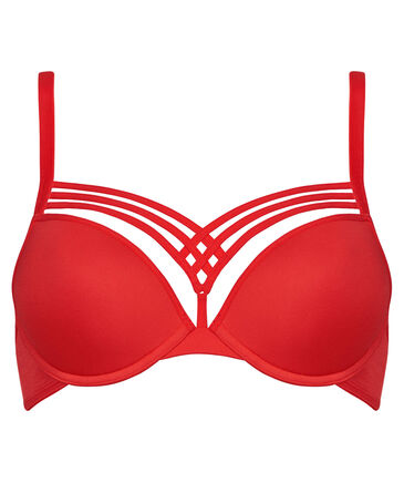 "Marlies Dekkers - Damen Push-up BH ""Dame de Paris"""