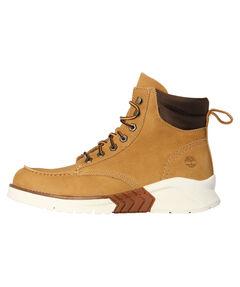 "Herren Boots ""M.T.C.R Moc Toe Boot"""