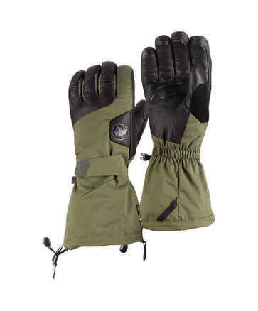 "Mammut - Handschuh ""Scalottas Glove"""