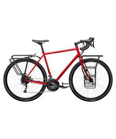 """Herren Trekkingbike """"520"""""""