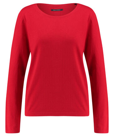 Marc O'Polo - Damen Pullover
