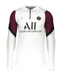 "Herren Shirt ""Paris Saint-Germain"" Langarm"