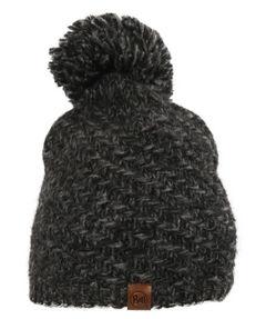 "Damen Strickmütze ""Polar Hat Agna"""