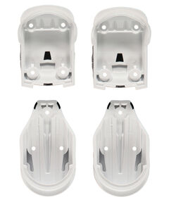 GripWalk Sohle - Modelle X-Pro - Quest - Qst - Access