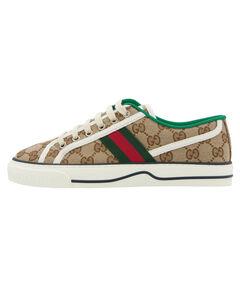 """Damen Sneaker """"Tennis 1977 GG Supreme"""""""