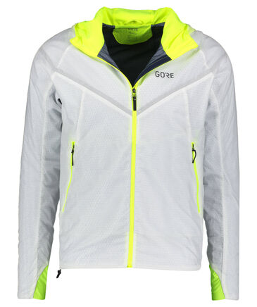 """GORE® Wear - Herren Laufsport Jacke """"R5 Gore-Tex Infinium™"""""""