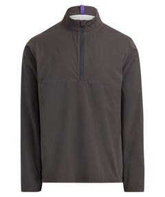 "Herren Shirt ""RLX Golf"" Langarm"