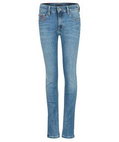 "Jungen Jeans ""Steve"" Slim Tapered"