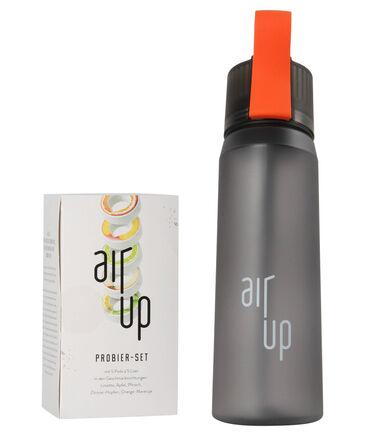 """Air up - Trinkflasche """"Starter Set"""""""