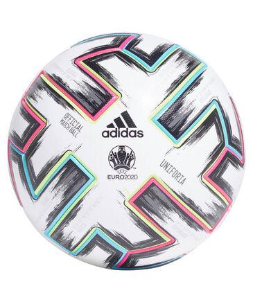 """adidas Performance - Herren Fußball """"Uniforia Pro"""""""